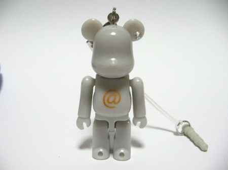 Alphabet BE@RBRICK(2)@.JPG