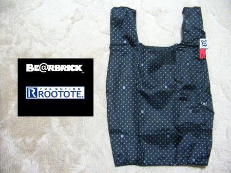 BE@RBRICK × ROOTOTE (2).JPG