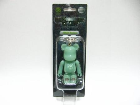 BE@RBRICK LIGHT GREEN (1).JPG