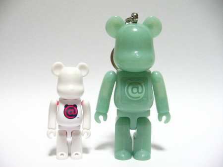 BE@RBRICK LIGHT GREEN (2).JPG