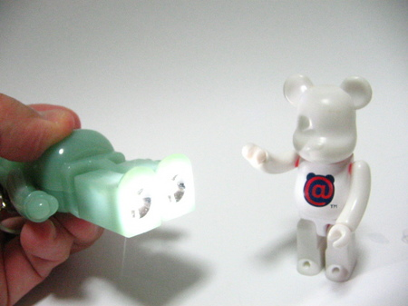 BE@RBRICK LIGHT GREEN (3).JPG