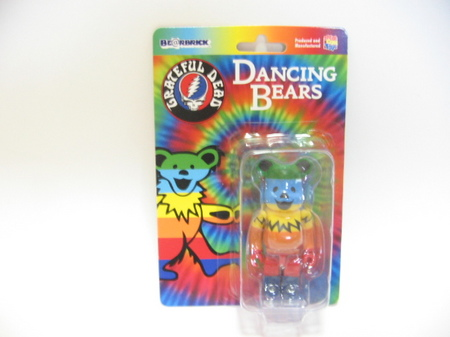 DANCING BEAR RAINBOW (1).JPG