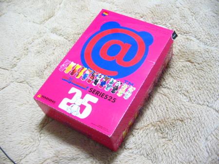 シリーズ25 (1).JPG