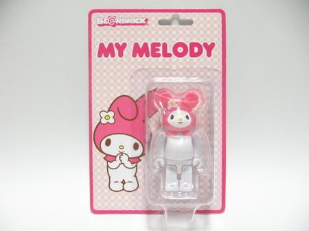 My Melody 100%(1).JPG