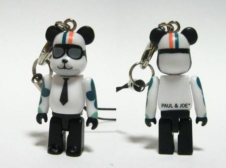 PAUL & JOE BE@RBRICK 50% (2).JPG