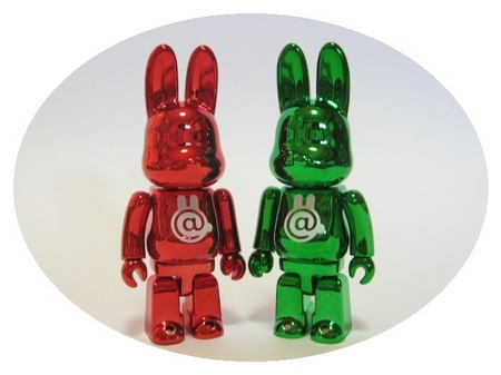 R@赤&緑 (2).JPG