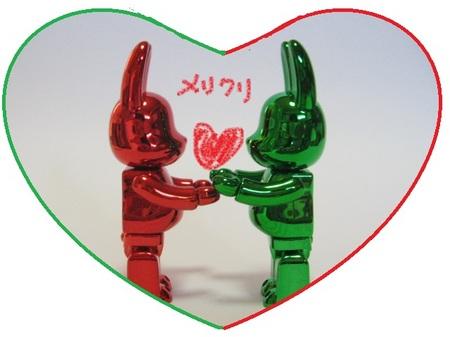 R@赤&緑 (4).JPG
