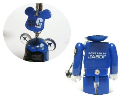 BLUE IMPULSE (3).JPG